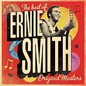The Best of Ernie Smith - Original Masters by Ernie Smith