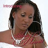 Play & Download Introducing'Althea Hewitt by Althea Hewitt | Napster