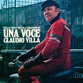 Una voce by Claudio Villa