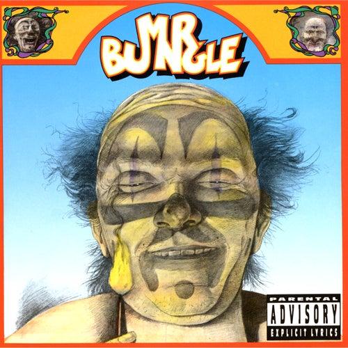 Play & Download Mr. Bungle by Mr. Bungle | Napster