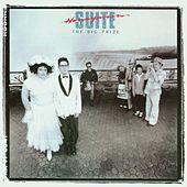 Big Prize by Honeymoon Suite