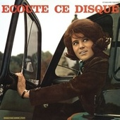 Play & Download Ecoute Ce Disque by Sheila | Napster