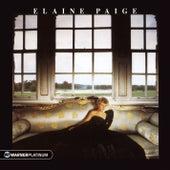 Elaine von Elaine Paige