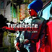 Notorious by Turbulence