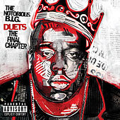 Duets: The Final Chapter von The Notorious B.I.G.