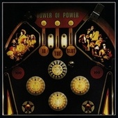 In The Slot by Tower of Power
