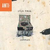 Anti 2010 Fall Sampler von Various Artists