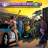 Play & Download Strictly The Best Vol. 30 by Various Artists | Napster