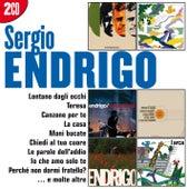 I Grandi Successi: Sergio Endrigo by Various Artists