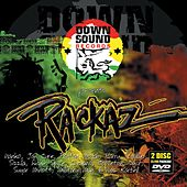 Rackaz by Various Artists