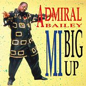 Mi Big Up by Admiral Bailey