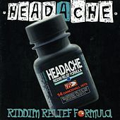 Play & Download Headache by Various Artists | Napster
