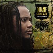 Play & Download From August Town by Duane Stephenson | Napster