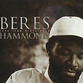 Play & Download Love From A Distance by Beres Hammond | Napster