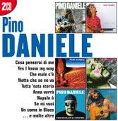 I Grandi Successi: Pino Daniele by Pino Daniele