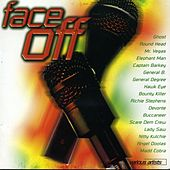 Play & Download Face Off by Various Artists | Napster
