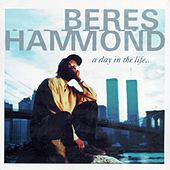 Play & Download A Day In The Life by Beres Hammond | Napster