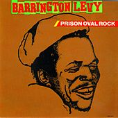 Play & Download Prison Oval Rock by Barrington Levy | Napster
