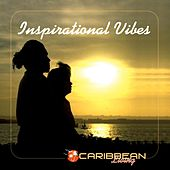 Inspirational Vibes by Various Artists