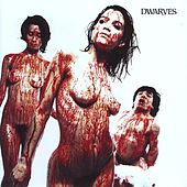 Blood Guts & Pussy by Dwarves
