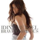 Brave / Gorgeous von Idina Menzel