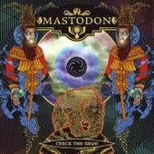 Crack The Skye de Mastodon