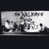 Bows + Arrows von The Walkmen