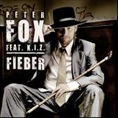 Fieber von Peter Fox