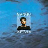 Australia by Mango