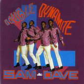 Double Dynamite by Sam and Dave