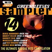 Sampler 14 by Various Artists
