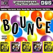 Play & Download Bounce by Various Artists | Napster