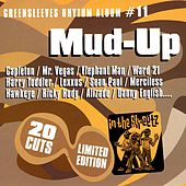 Play & Download Mud-Up by Various Artists | Napster
