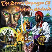 The Seven Voyages Of Captain Sinbad by Various Artists