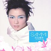 Play & Download Completely Yours...Sammi by Sammi Cheng | Napster