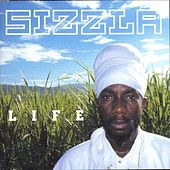 Play & Download Life by Sizzla | Napster