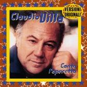 Canta L'Operetta by Claudio Villa