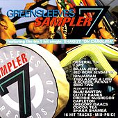 Play & Download Sampler 7 by Various Artists | Napster