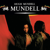 Play & Download Mundell by Hugh Mundell | Napster