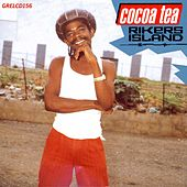 Rikers Island by Cocoa Tea