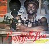 Buy Off The Bar by Sugar Minott