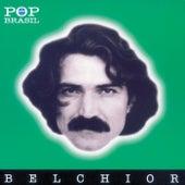 Pop Brasil by Belchior