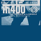 The Trouble With Angels von Filter