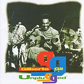 Play & Download Gilberto Gil by Gilberto Gil | Napster