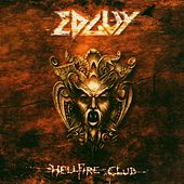 Hellfire Club von Edguy