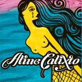 Teu Ouvido von Aline Calixto