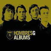 Play & Download Albums by Hombres G | Napster
