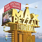 Play & Download Terraferma by Max Pezzali | Napster