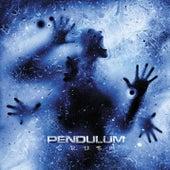 Crush von Pendulum