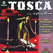 Play & Download Tosca by Arturo Basile | Napster